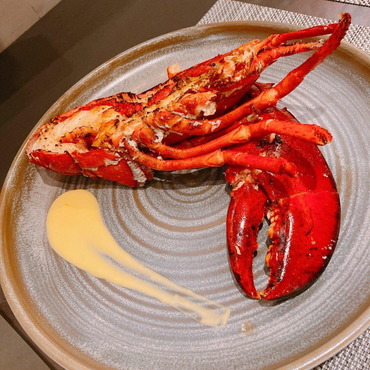 良物肉舖子|美食推薦|台南首推的約會餐廳!