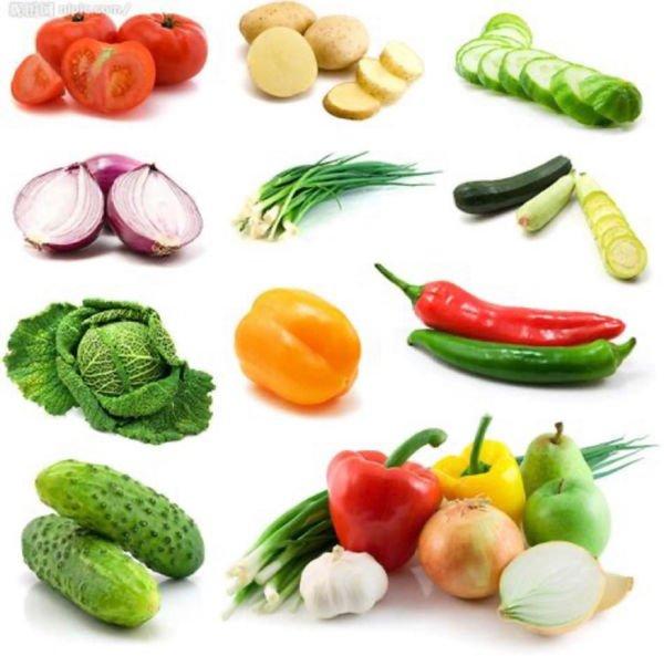 孕吐應該吃什麼緩解?綜合排名類別前三名舒緩孕吐食品|筆記分享