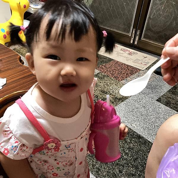 寶寶不吃藥?有趣又能輕鬆上手的餵藥小訣竅!