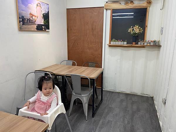 台南永康貨櫃屋,親子出遊好去處_35