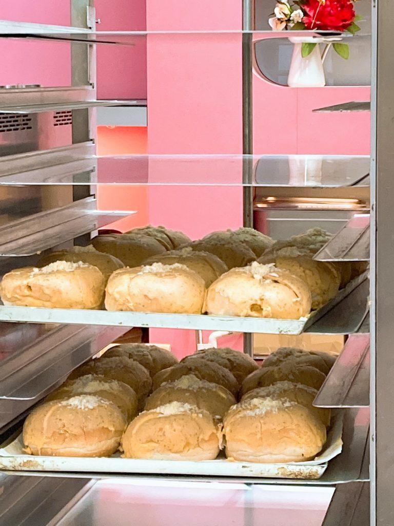 八蒜包_超人氣麵包_12
