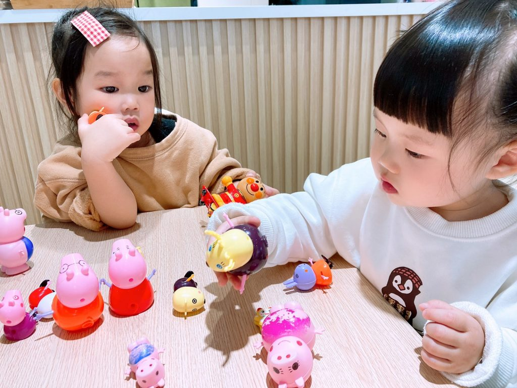 台南美食丸飯食事處,沖繩蝦蝦飯在台灣也能吃得到_4