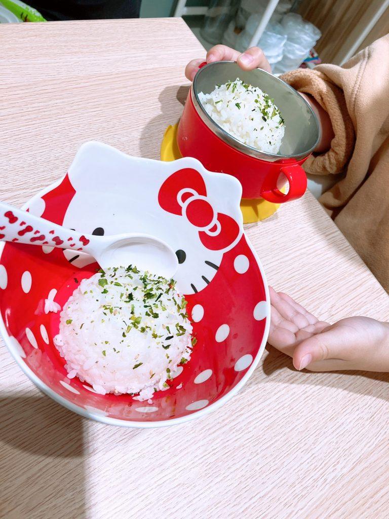 台南美食丸飯食事處,沖繩蝦蝦飯在台灣也能吃得到_6