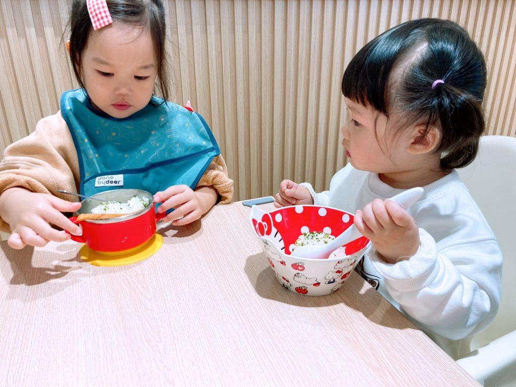 台南美食丸飯食事處,沖繩蝦蝦飯在台灣也能吃得到_8