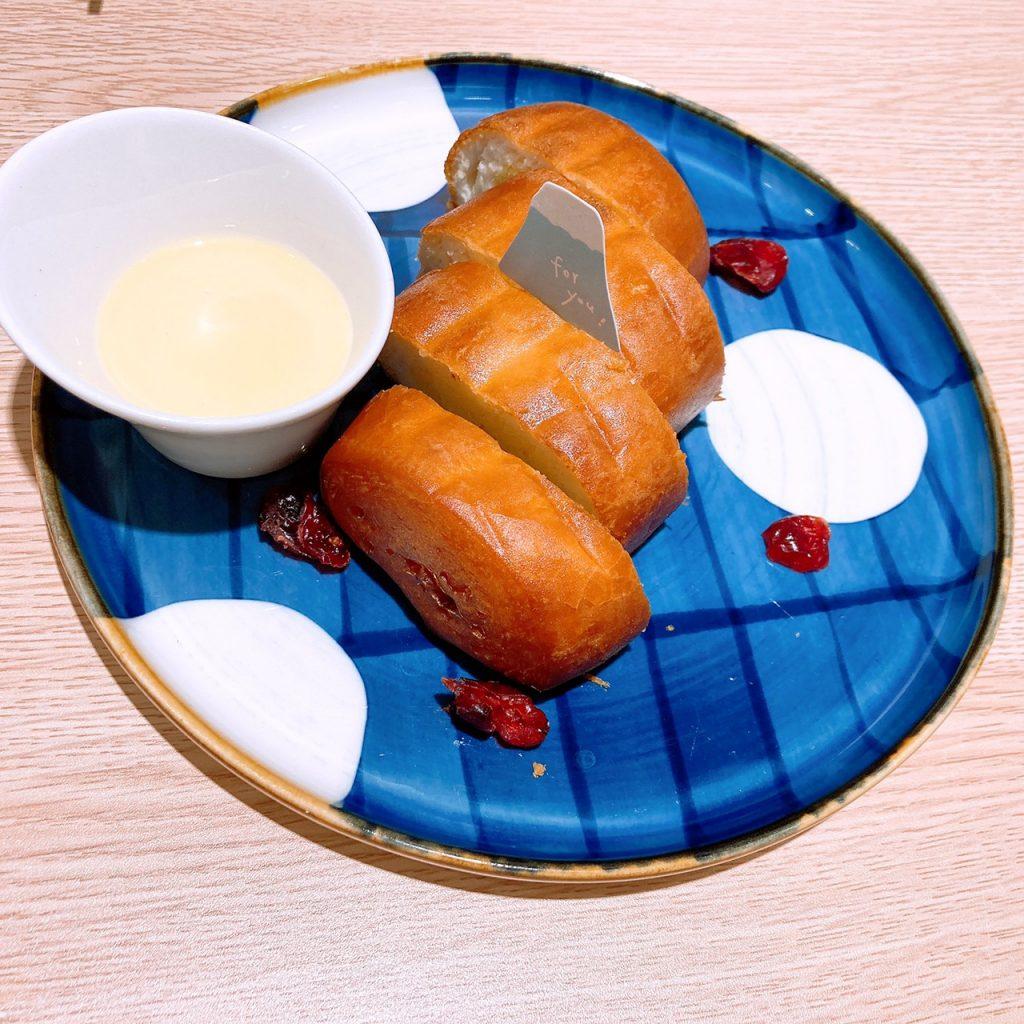 台南美食丸飯食事處,沖繩蝦蝦飯在台灣也能吃得到_9