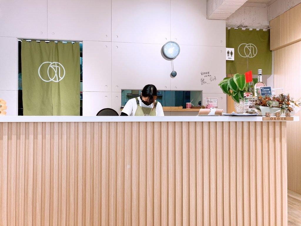台南美食丸飯食事處,沖繩蝦蝦飯在台灣也能吃得到_26