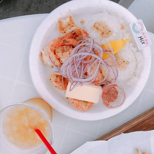 沖繩蝦蝦飯_1