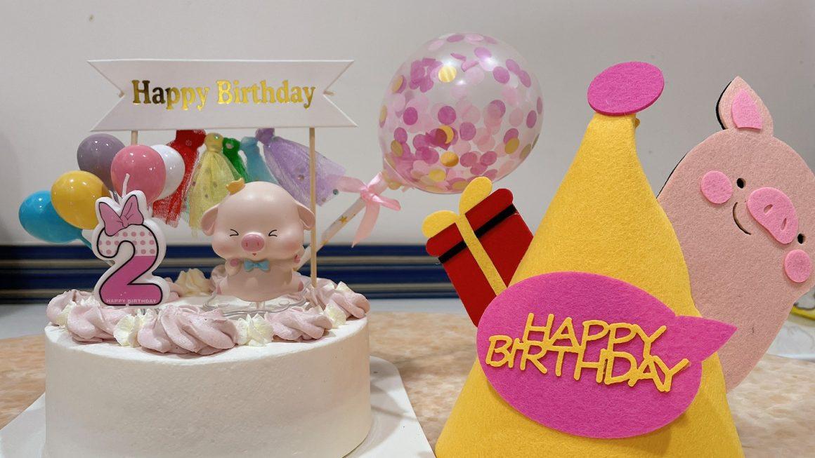 寶寶蛋糕|卡瓦蛋糕