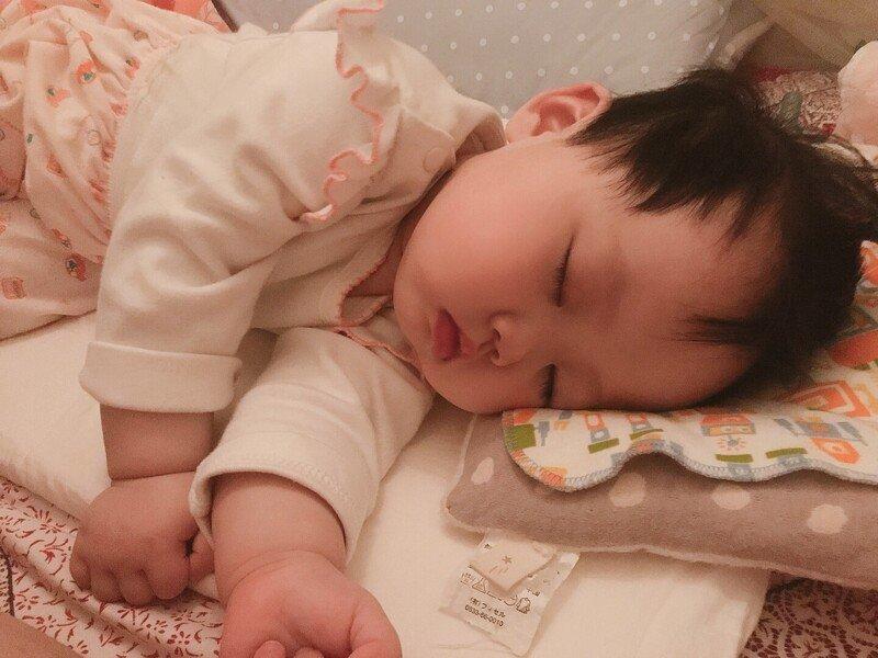 寶寶為什麼一直打嗝?需要理會嗎?寶寶常見打嗝原因與舒緩方式