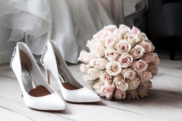 結婚之前該不該「婚前徵信」?專業分析讓你秒清楚!
